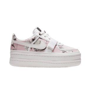 NEW Nike Wmns Vandal 2K 'Floral'